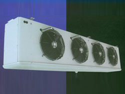 工程制冷设备