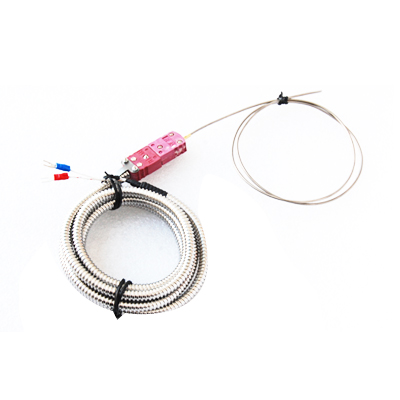 模具热电偶及延长线
