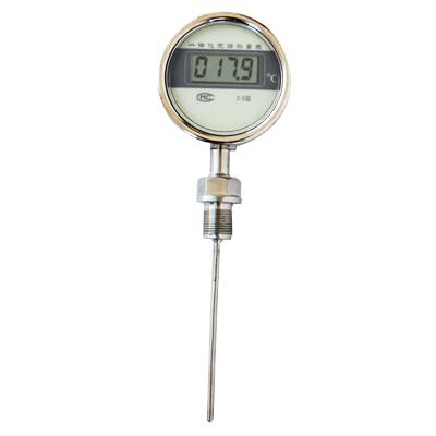 一体化无源测量表