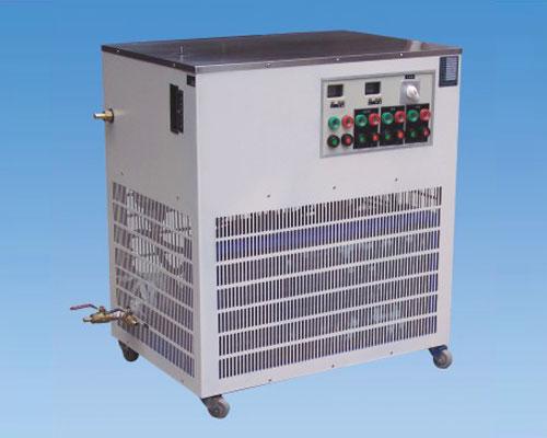 高低温循环器(含防爆)