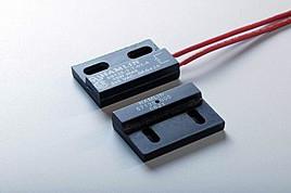 59135 高温法兰安装式传感器