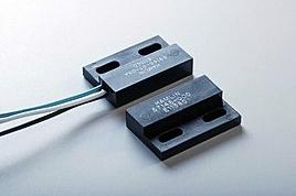 59145 法兰安装式传感器