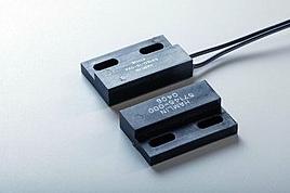 59150 法兰安装式传感器