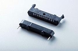 59050 PCB 安装传感器