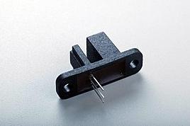 55085 小型舌簧传感器