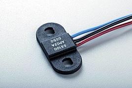 55100 小型法兰安装式传感器