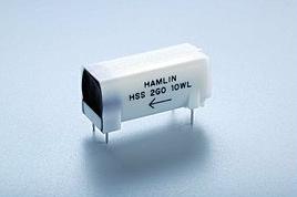 HSS 冲击传感器