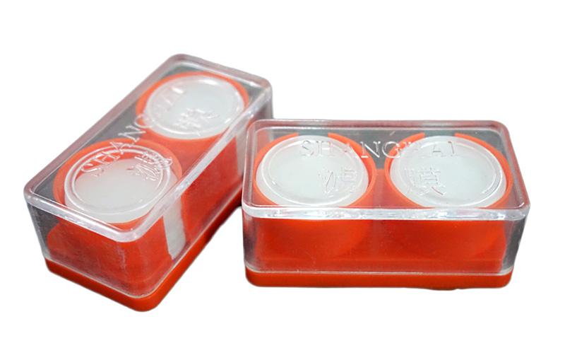 醋酸纤维微孔滤膜
