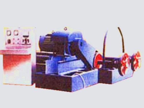 LXJ1050離心式涂料機