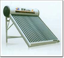 [胖小福]系列太阳热水器