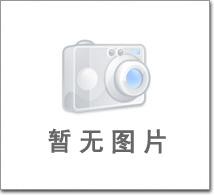 太阳能路灯YM-03