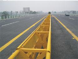 河南郑石高速