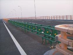 新做大桥用样品