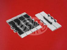 HL JC802 鋼制鏈板