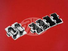 HL JC812TAB 鋼制鏈板