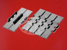 HL SS802 鋼制鏈板