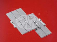 HL SSA802 鋼制鏈板