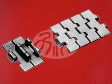 HL SSB512 鋼制鏈板