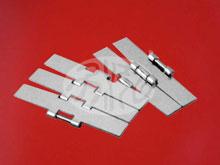 HL SS802M 鋼制鏈板