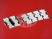 HL SS881M 鋼制鏈板