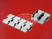 HL SS812 鋼制鏈板