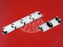 HL SSA812  鋼制鏈板