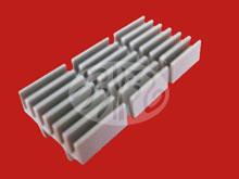HL845 Series 塑鋼鏈板