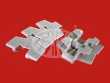 HL880BS Series 塑鋼鏈板