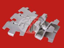HL879BS Series 塑鋼鏈板