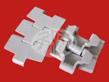 HL880TAB Series 塑鋼鏈板