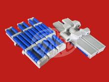 HLRO882TAB Series 塑鋼鏈板