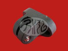 PS02A光、電源夾碼