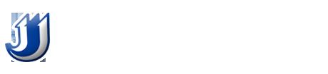 蘇州建設監理有限公司 水利水電監理 房屋建筑監理 農林工程監理 市政公用工程監理 機電安裝工程監理 人防工程監理