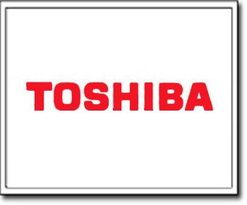 日本东芝公司