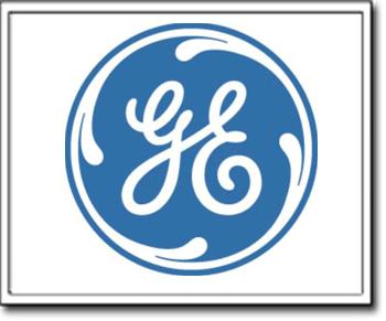 美国GE公司