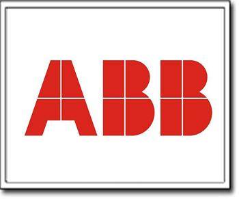ABB公司