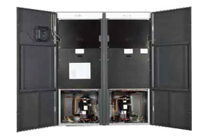 耐茨电气设备