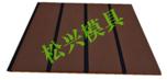 软质PVC地板