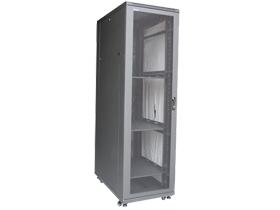 PSR型服務器機櫃