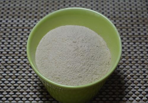 原味腌粉使用说明