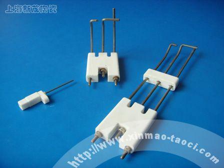 电器陶瓷 DQ-TC-11