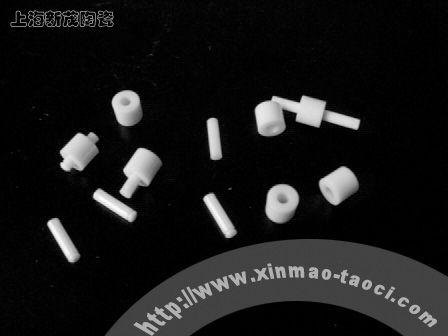 机械陶瓷 JX-TC-02