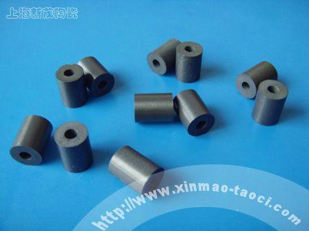 机械陶瓷 JX-TC-04