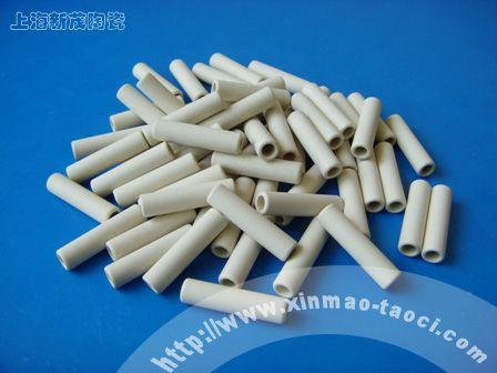 陶瓷管 DCG-TC-01