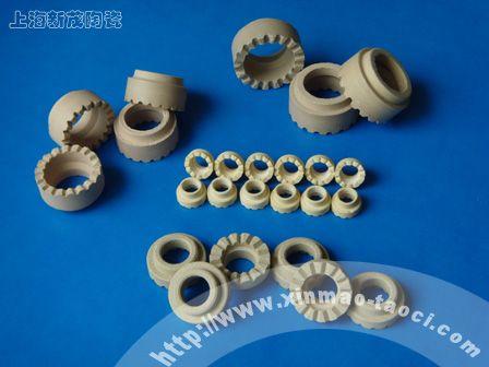 陶瓷焊接保护管