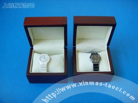 耐磨陶瓷手表 TCB-03