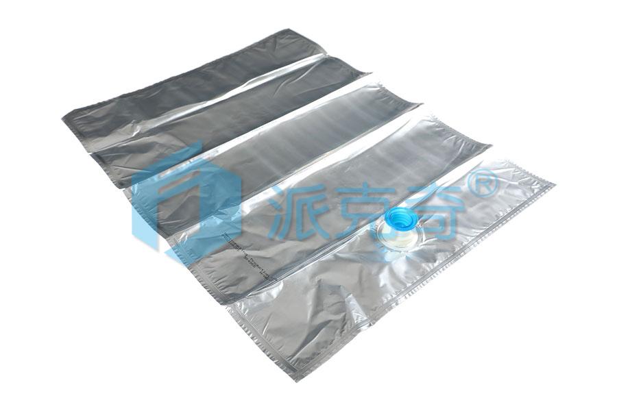 超高密度阻隔无菌袋