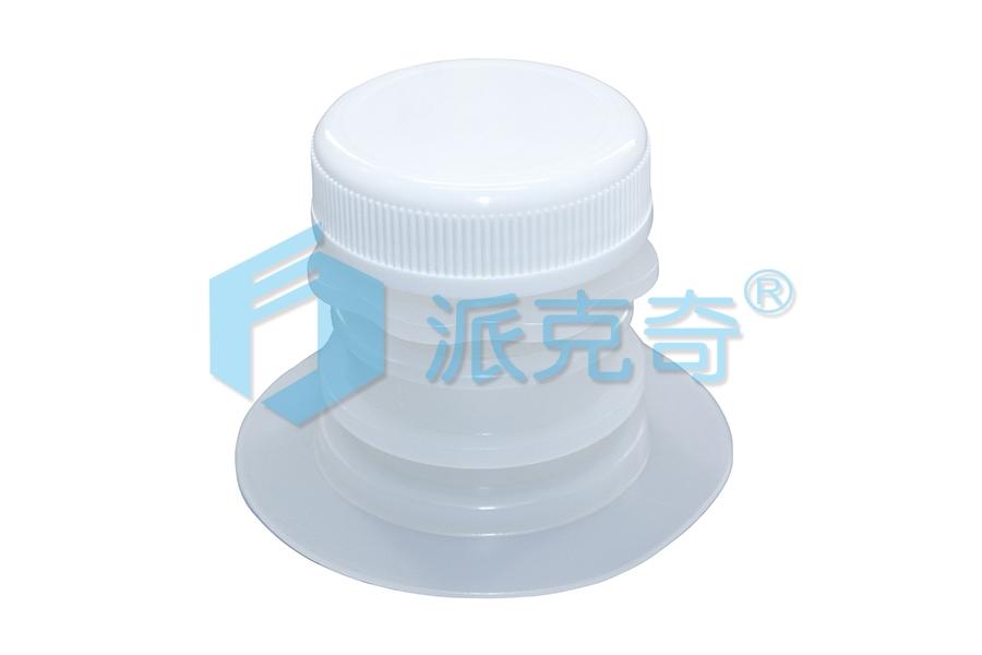 PG-002 1寸咀口(中)