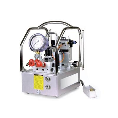 MDYB4000系列液压扳手专用气动泵