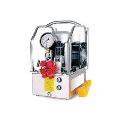 MDYB4000系列液压扳手专用电动泵